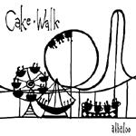 CakeWalkJac150