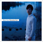 ryosuke-blue-hours-jac
