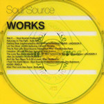 soulsourceworks