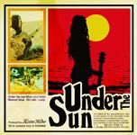under-the-sun-keito