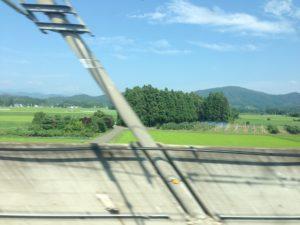 yudai-iwate